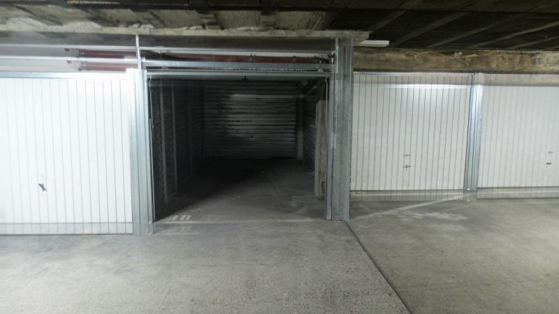 vente garages colmar 68000 colmar garage du rempart rue golbery. Black Bedroom Furniture Sets. Home Design Ideas